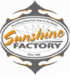 Sunshine Factory logo