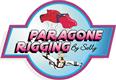 Paragone Rigging Logo