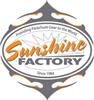 Sunshine Factory logo
